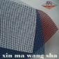 山东鑫马网纱直销网格布玻璃钢玻璃纤维布塑料增强玻璃纤维