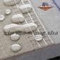 优质玻璃纤维网格布大理石背贴网耐碱内墙外墙防腐防裂网可定制