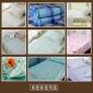 湖南诊所养老院床上用品 医用三件套厂家