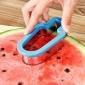 西瓜雪糕模具切块器切西瓜神器厨房小工具西瓜切片水果刀切瓜神器